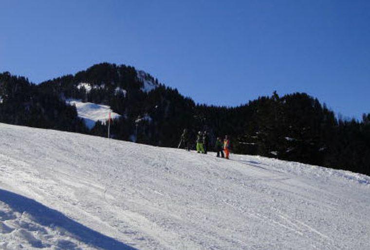 Winterspass auf dem Kerenzerberg 5.jpg