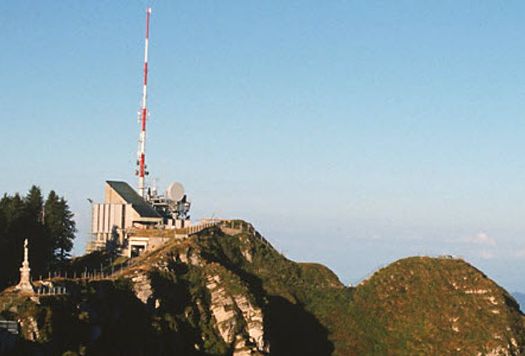 Sternwarte Monte Generoso 2.jpg
