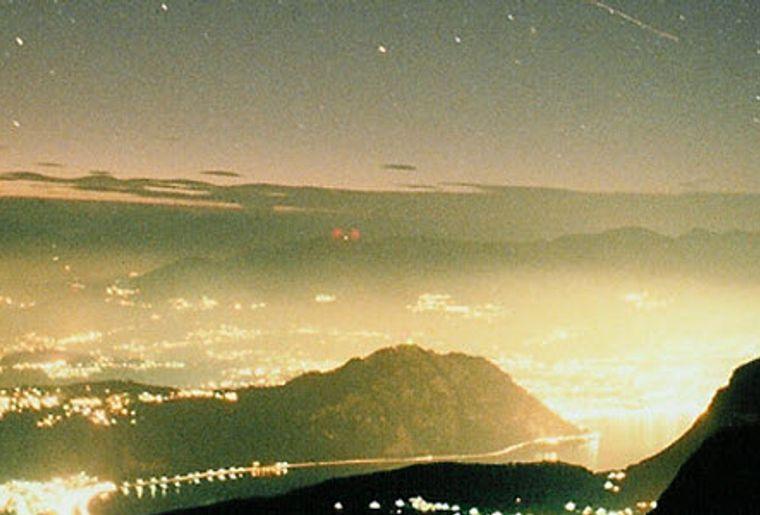 Sternwarte Monte Generoso 3.jpg