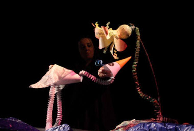 Teatro dei fauni Locarno 2.jpg