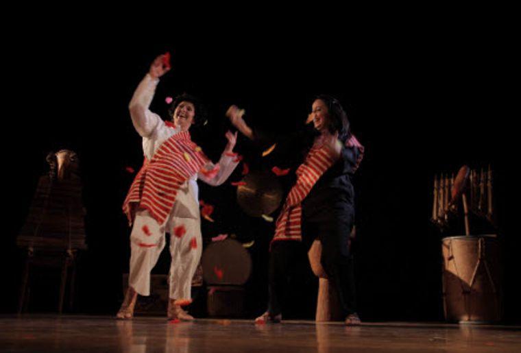 Teatro dei fauni Locarno1.jpg