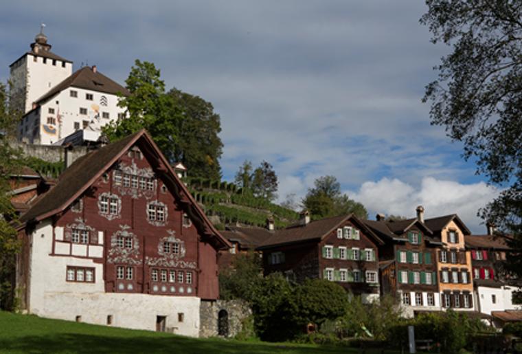 Schloss_Werdenberg_Schlangenhaus.png