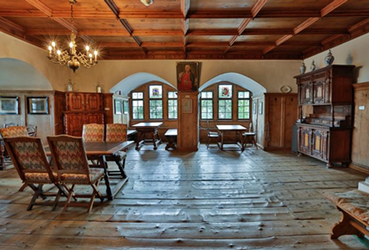 Schloss_Werdenberg_Saal_Stube.png