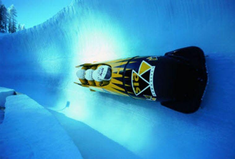 Bob Run St. Moritz 4.jpg