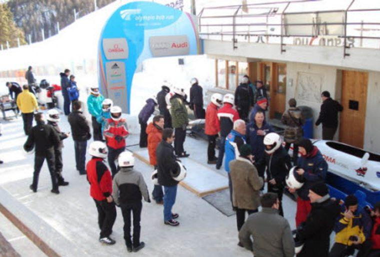 Bob Run St. Moritz 1_1.jpg