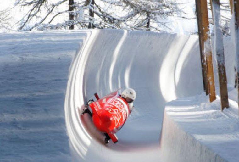 Bob Run St. Moritz 2.jpg