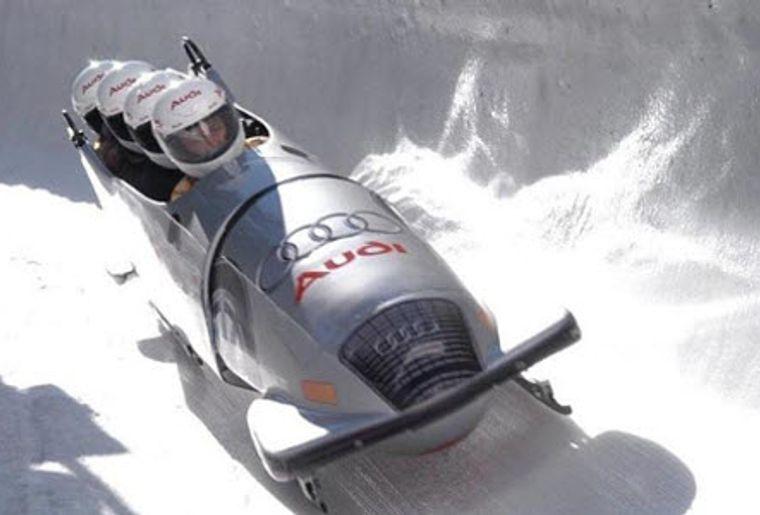 Bob Run St. Moritz 3.jpg
