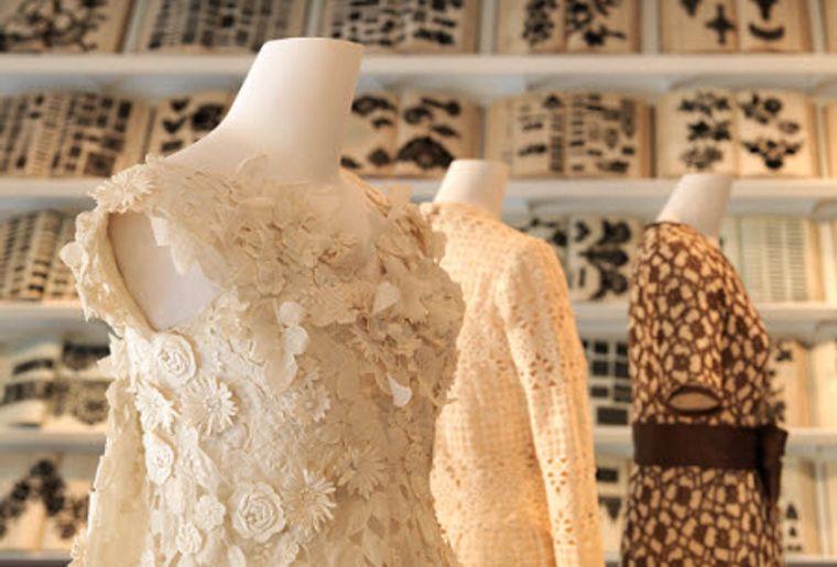 Textilmuseum 1.jpg