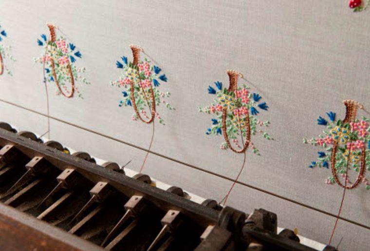 Textilmuseum 3.jpg