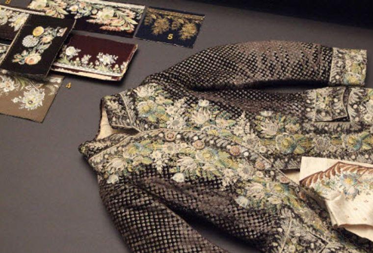 Textilmuseum 6.jpg