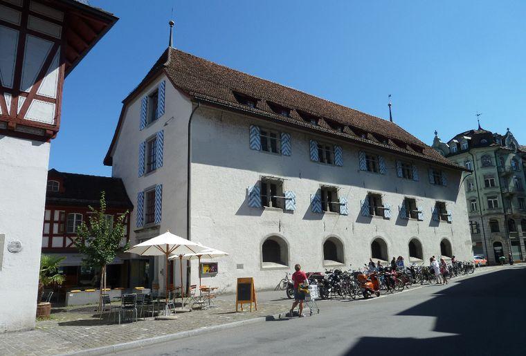 Historisches Museum_AnsichtPfistergasse.jpg