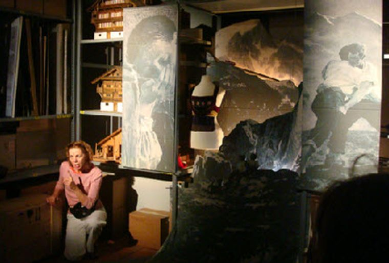 Historisches Museum Luzern 2.jpg