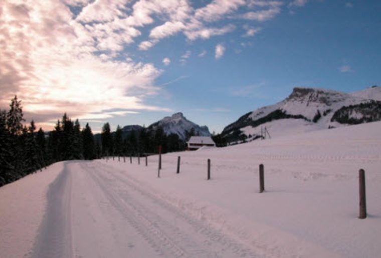 Winterwanderung Sörenberg 3.jpg