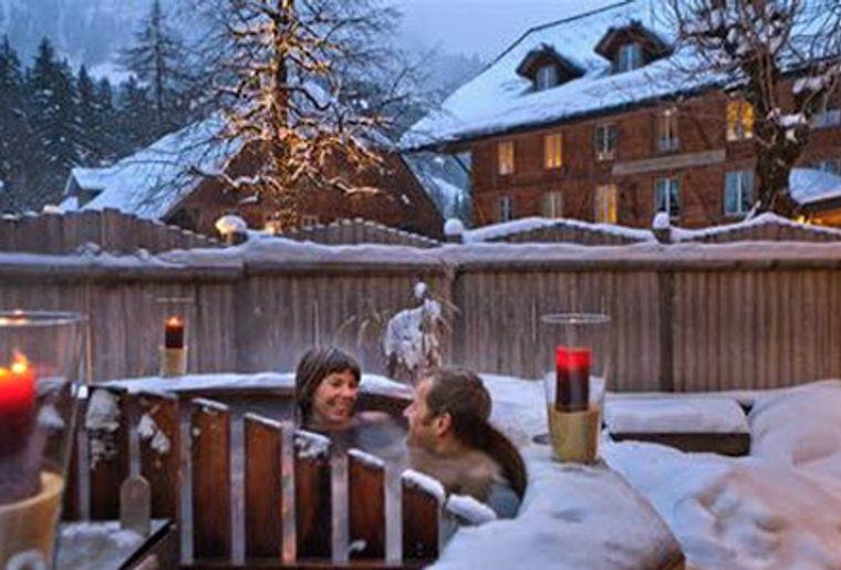 Winterwanderung Sörenberg 4.jpg