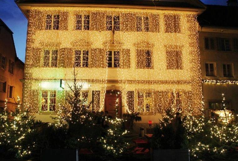 resized_600x450_600x450_fuehrung-im-lichterglanz-sempach-restaurant-una-storia.jpg