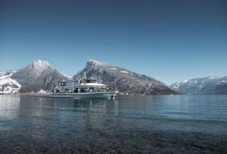 Mittagsschiff Thun 4.jpg
