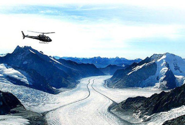 Helikopterflug 1.jpg