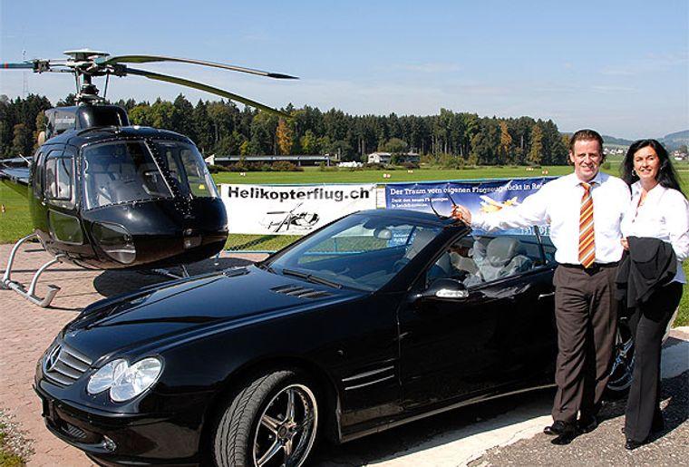 Helikopterflug 6.jpg