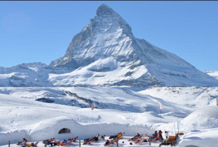 Igludorf Zermatt 3.jpg