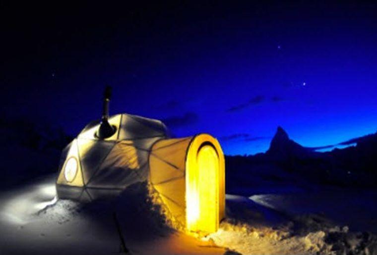 Igludorf Zermatt 1.jpg