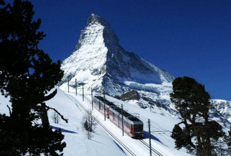 Igludorf Zermatt 4.jpg