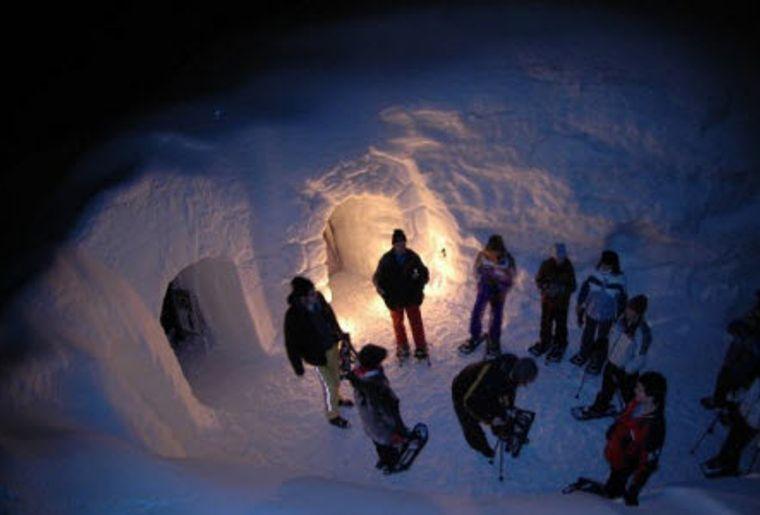 Igludorf Davos-Klosters 6.jpg