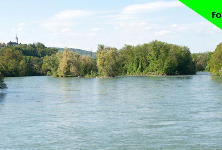 Wasserschloss_web_v1.jpg