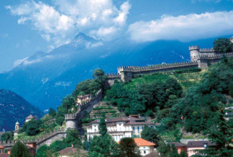 Burgen Bellinzona 4.jpg