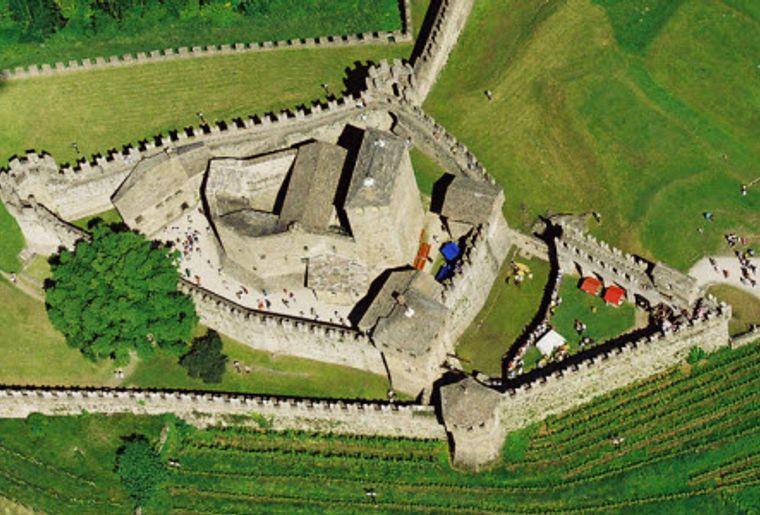 Burgen Bellinzona 5.jpg