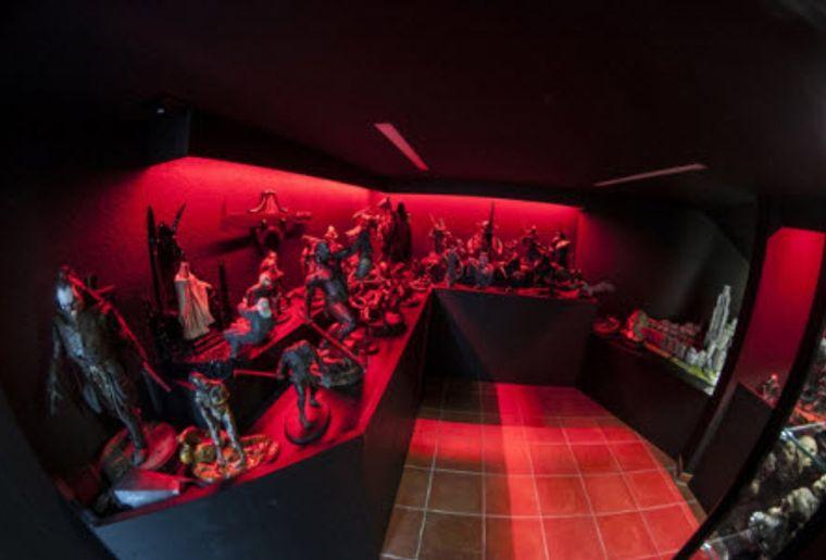Greisinger Museum 2.jpg