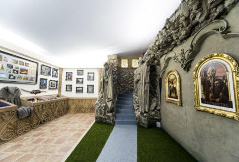 Greisinger Museum 3.jpg