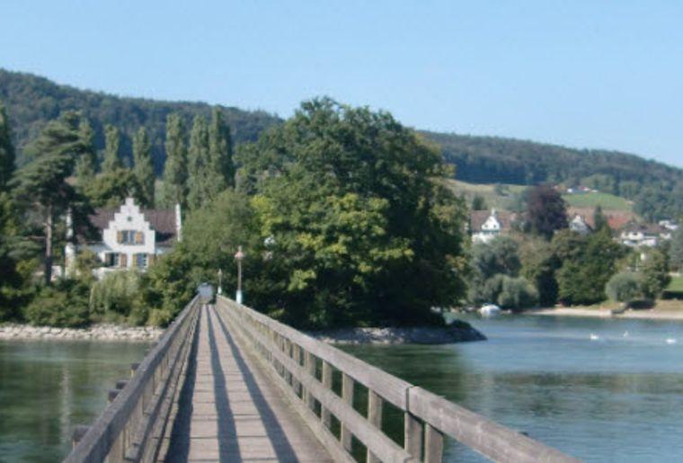 Pfahlbauten Thurgau 4.jpg