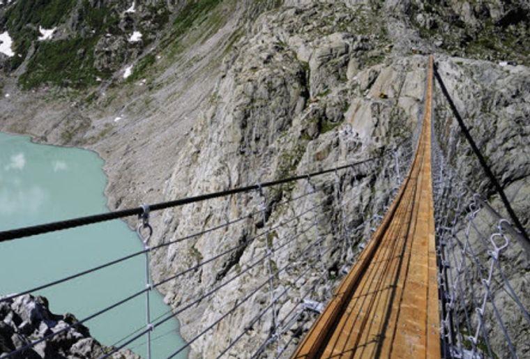 Triftbrücke 1.jpg