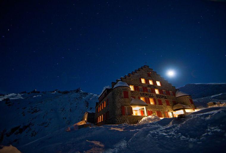 Hotel_Hospiz_Winter.jpg