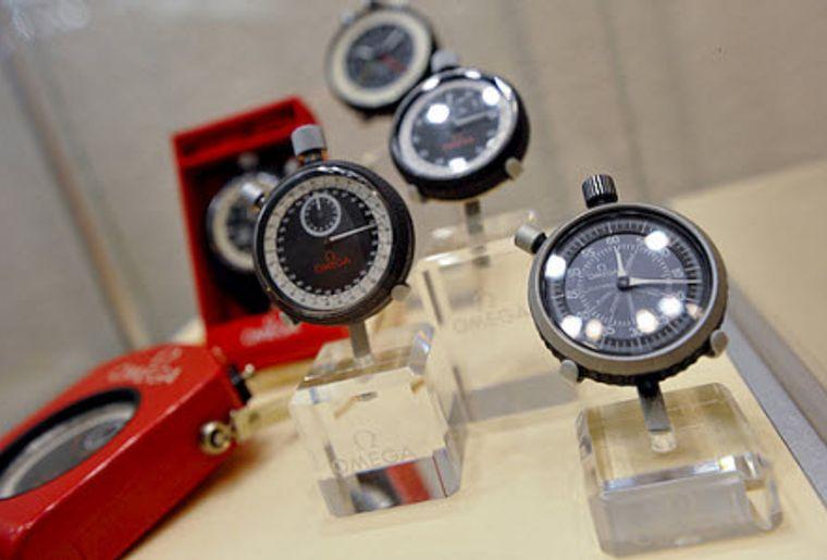Führungen Uhrenindustrie 6.jpg
