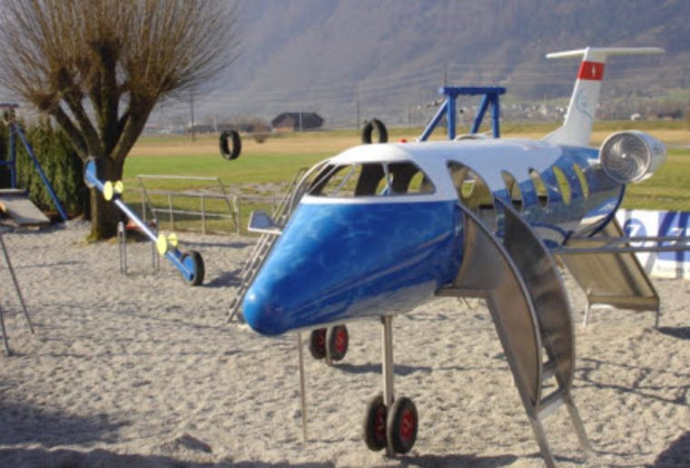 Restaurant Segelflugplatz 1.jpg