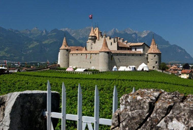 Schloss Aigle 1.jpg