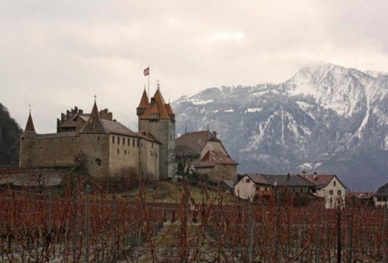 Schloss Aigle 4.jpg