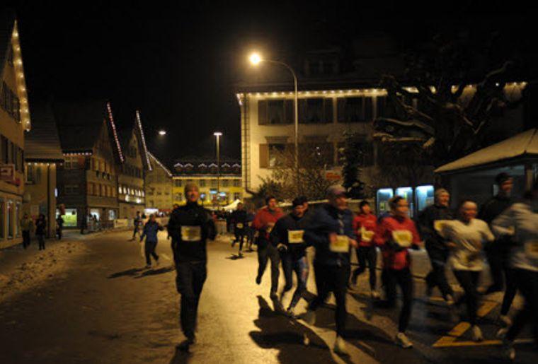 Laufsport 6.jpg