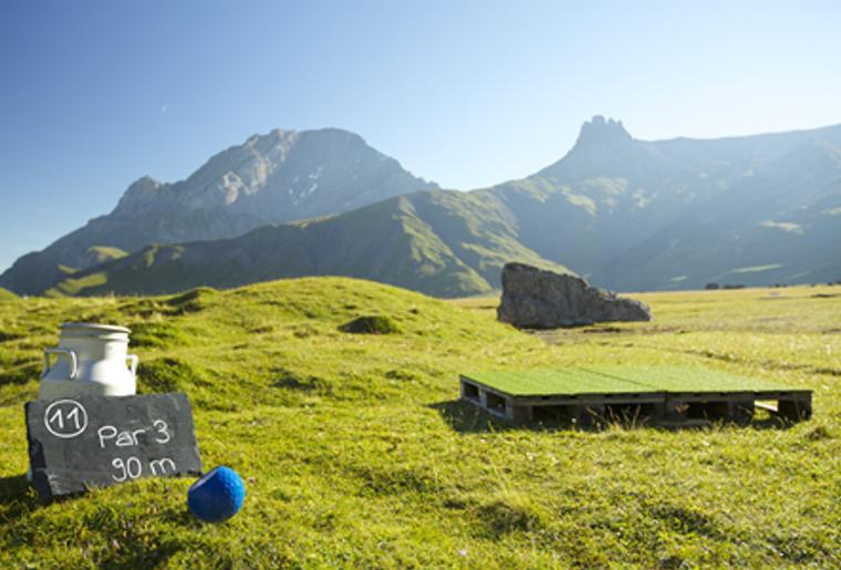 GolfMountain_Milchkanne_Natur_Berpanorama.png