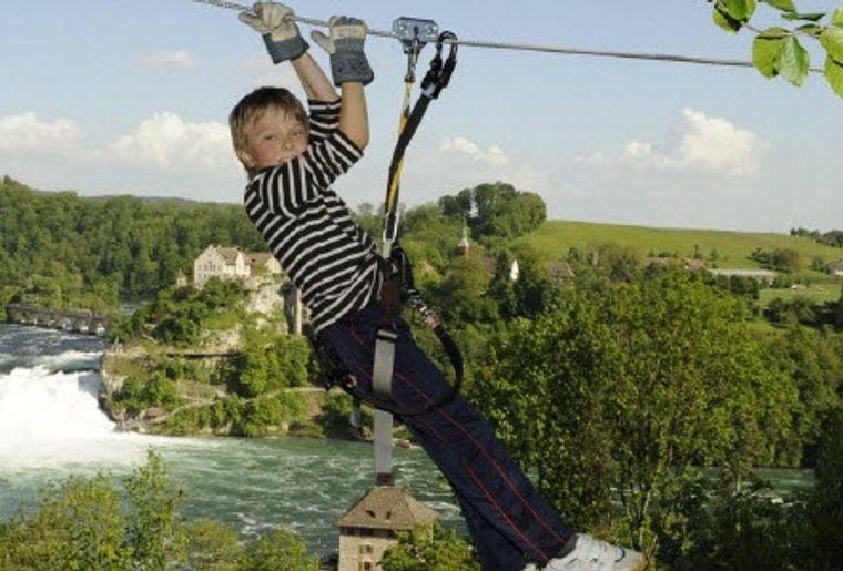 Adventure Rheinfall 3.jpg