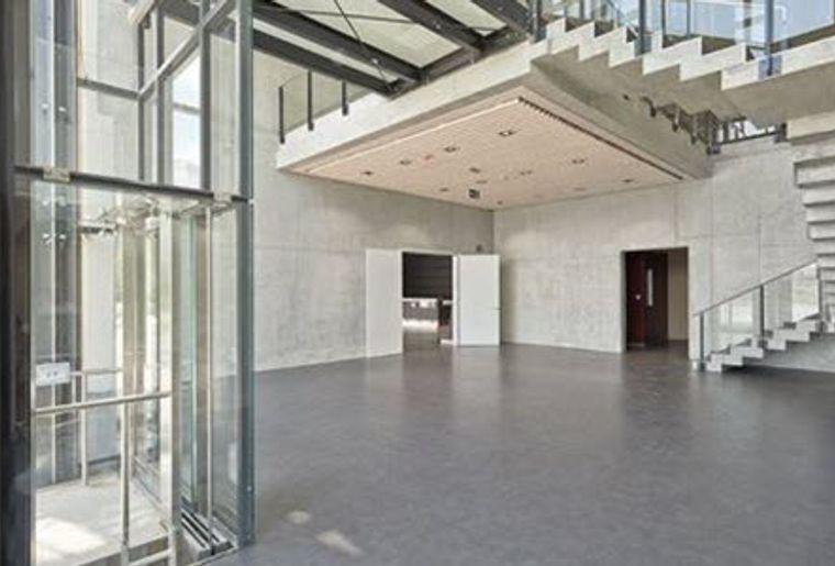 Lens_Hochkultur auf dem Hochplateau_Gebäude innen_Architektur.JPG