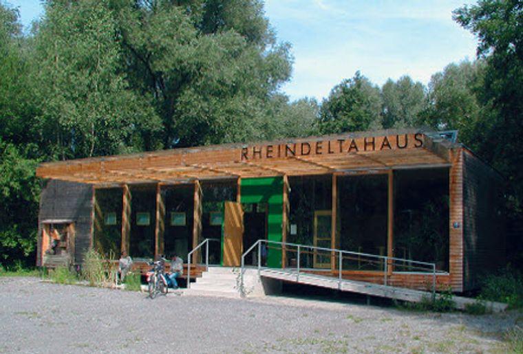 Rheindelta 3.jpg