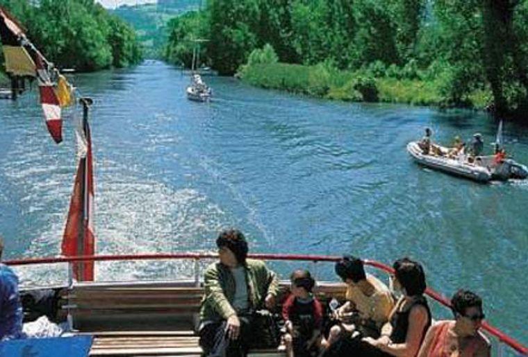 Rheindelta 4.jpg