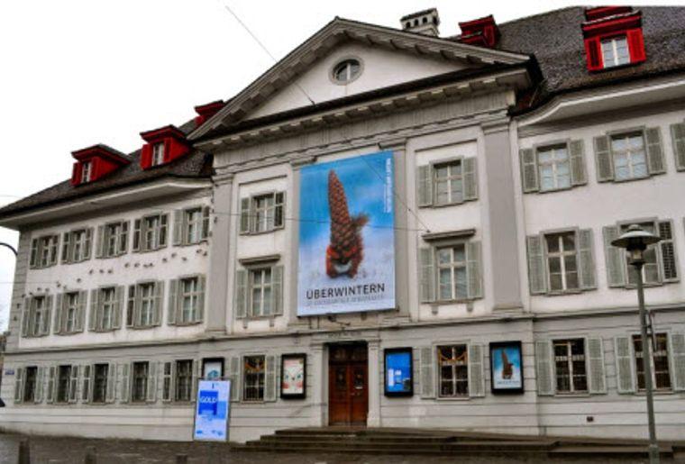 Natur-Museum Luzern 4.jpg