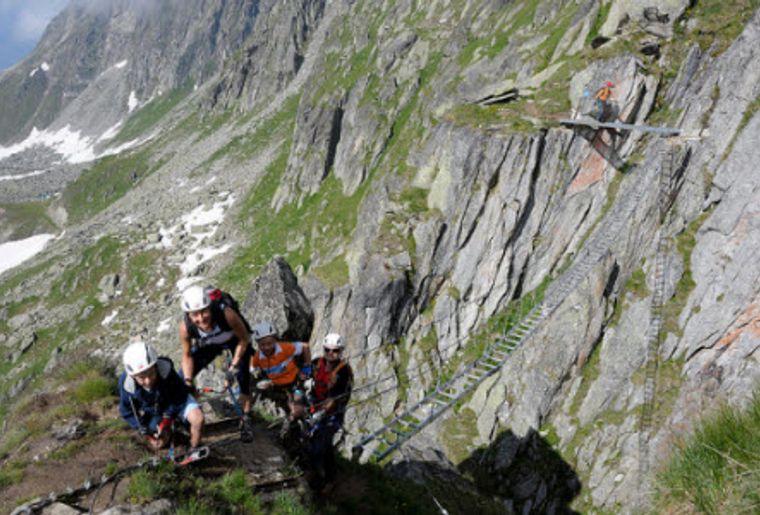 Aletscharena Sommer 2.jpg