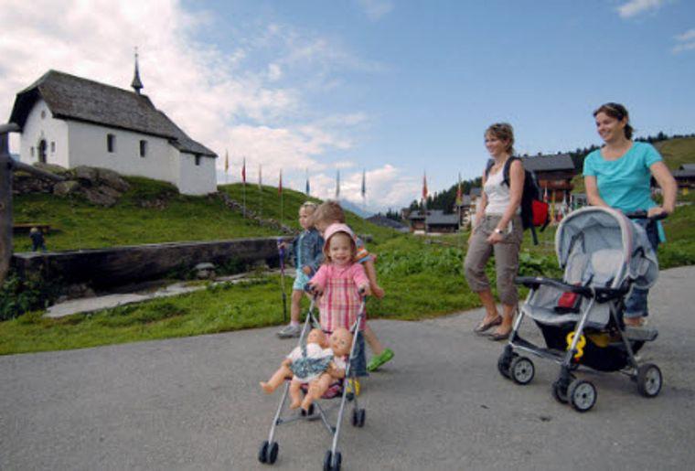 Aletscharena Sommer 5.jpg