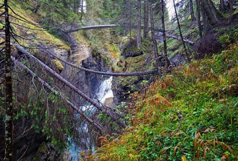 Flimser Wasserweg 1.jpg