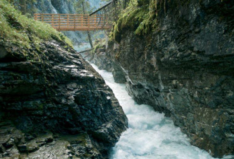 Flimser Wasserweg 3.jpg