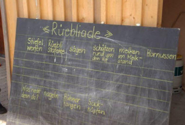 Bolderhof 6 Rüebliolympiade.jpg